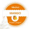Mango vers getapt